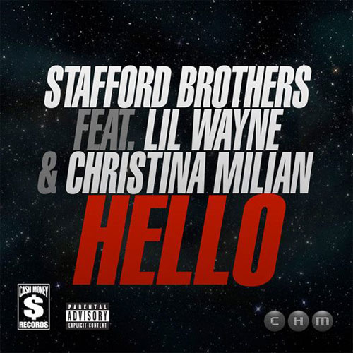 stafford-brothers-hello