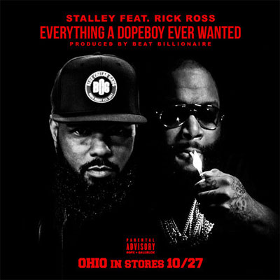 stalley-everything-a-dope-boy-ever-wanted