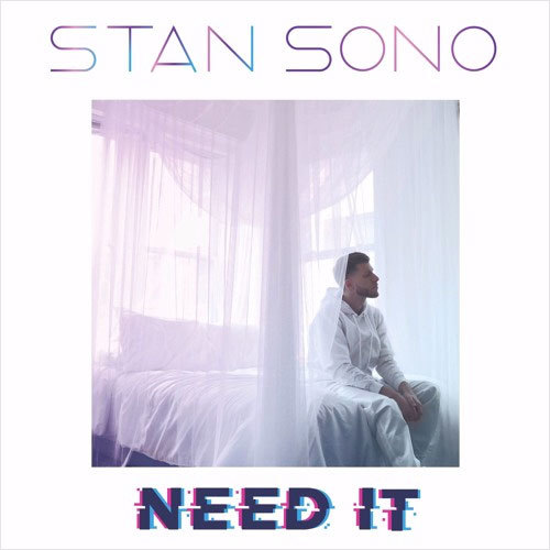 02077-stan-sono-need-it