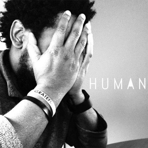 06227-stanza-human