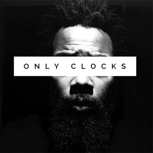 stanza-only-clocks