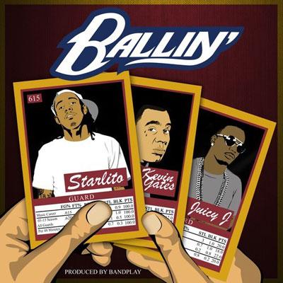 starlito-ballin