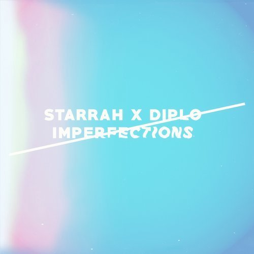 08027-starrah-diplo-imperfections