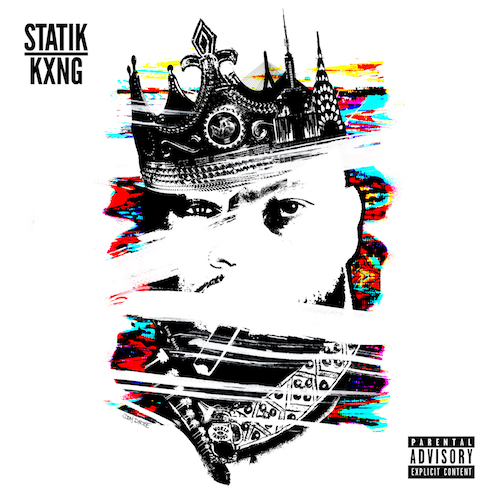 01086-statik-kxng-statik-selektah-kxng-crooked-everybody-know