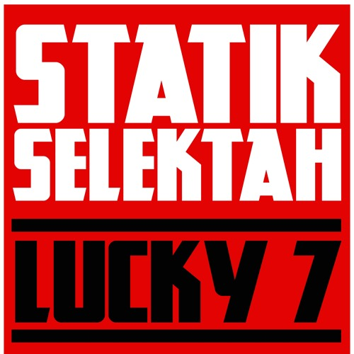 12115-black-thought-statik-selektah-couldnt-tell
