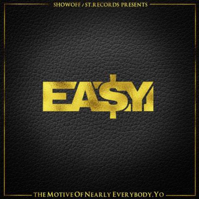 easy-money-go-time-action-bronson