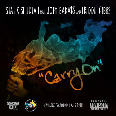 statik-selektah-carry-on