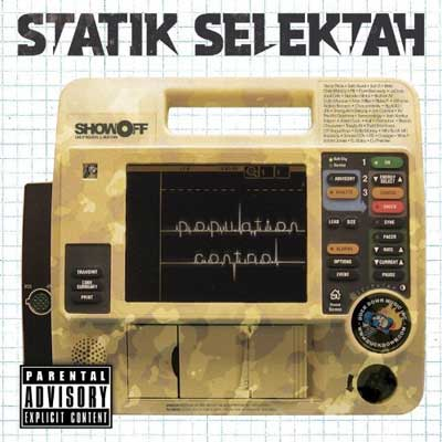 statik-selektah-never-a-dull-moment