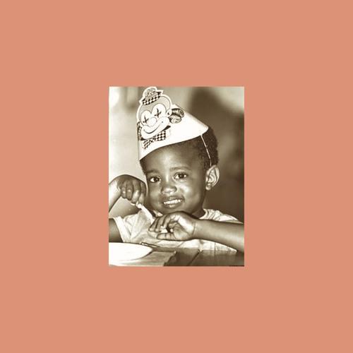 02156-kanye-west-i-love-kanye-stefan-ponce-version