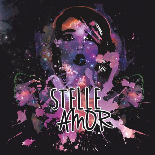12086-stelle-amor-get-right