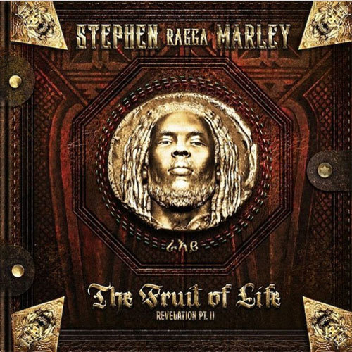 08106-stephen-marley-scars-on-my-feet-waka-flocka-flame