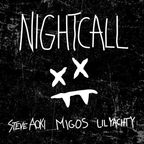 06167-steve-aoki-night-call-migos-lil-yachty
