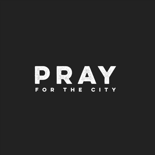 01267-steve-cantrell-pray-for-the-city