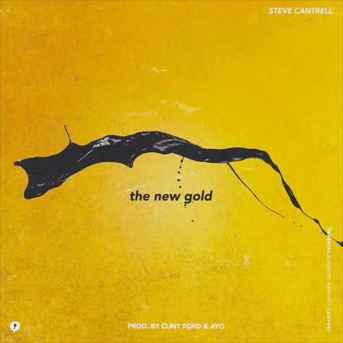 11256-steve-cantrell-the-new-gold