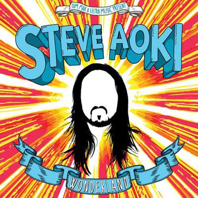 steve-aoki-cudi-the-kid