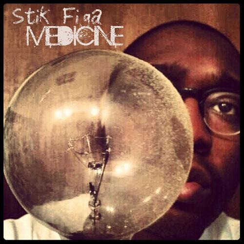 stik-figa-medicine