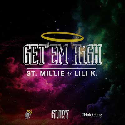 st-millie-get-em-high