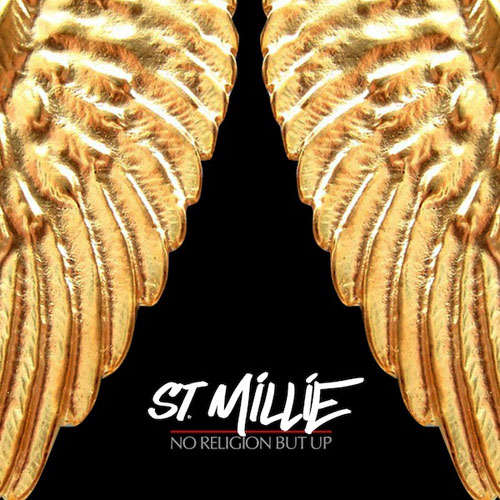 st.-millie-lighters-up
