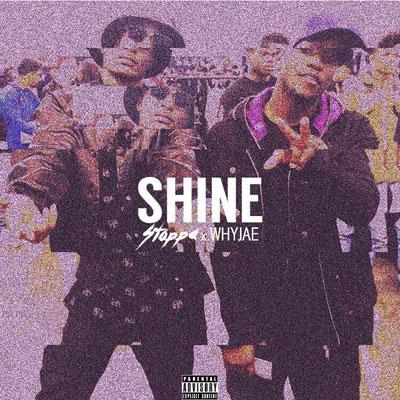 sho-stoppa-shine