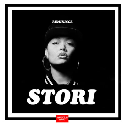 09075-stori-reminisce