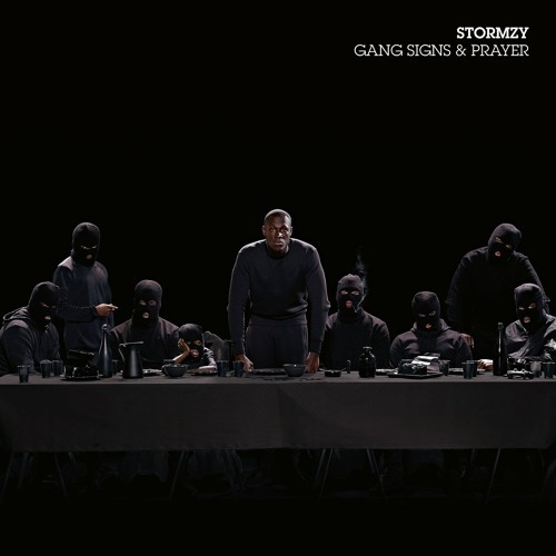 02287-stormzy-first-things-first