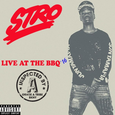 10145-stro-live-from-tha-bbq-16