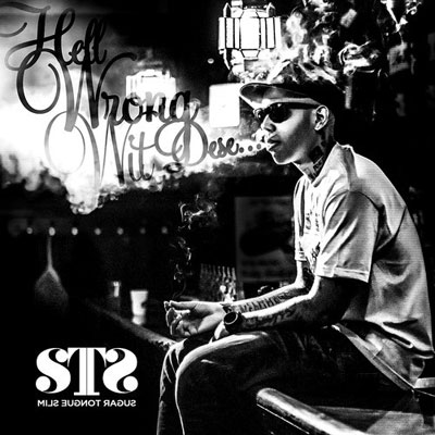 sts-hell-wrong