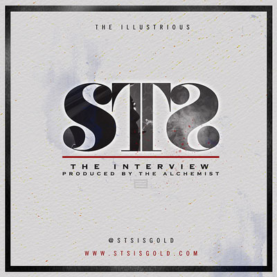 sts-the-interview