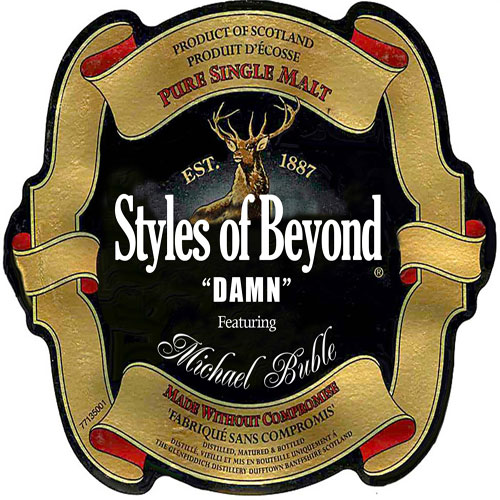 styles-of-beyond-damn