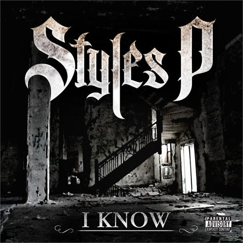 styles-p-i-know