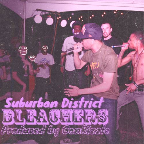 suburban-district-bleachers