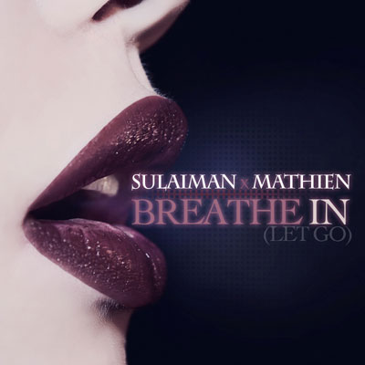 mathien-sulaiman-breathe