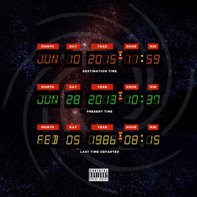 06115-sulaiman-time-space-continuum-dash