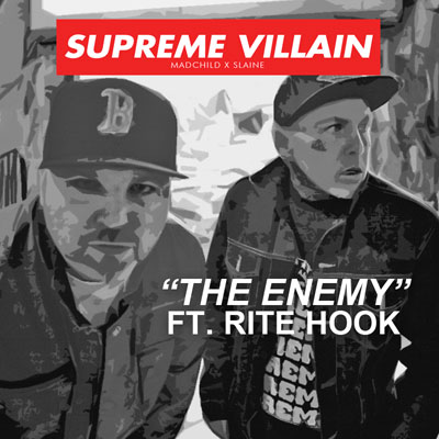 supreme-villain-slaine-madchild-the-enemy