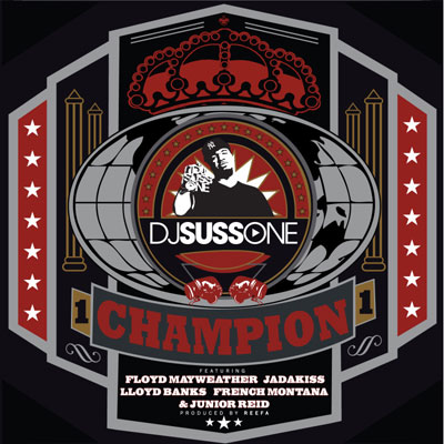 dj-suss-one-champion