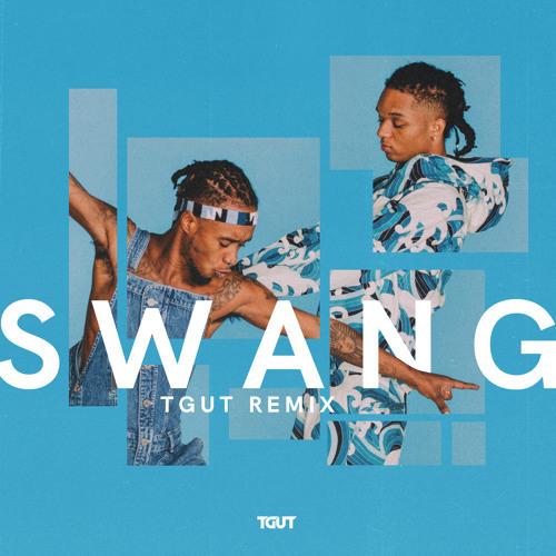 06137-rae-sremmurd-swang-tgut-remix