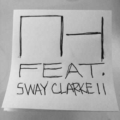 09045-sway-clarke-ii-x-nitrohawks-milkyway