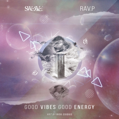 2015-04-03-swerve-916-ravp-good-vibes-good-energy