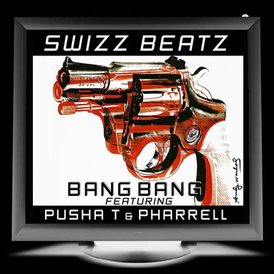 swizz-beatz-bang