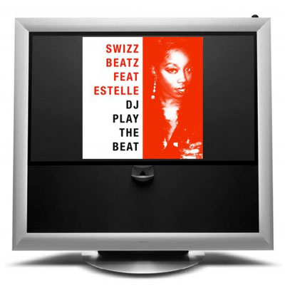 swizz-beatz-dj-play