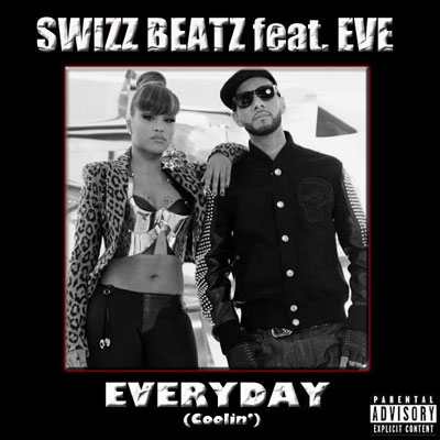 swizz-beatz-everyday-coolin
