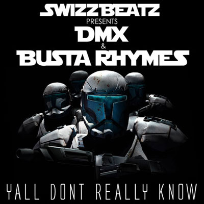 swizz-beatz-dont-know