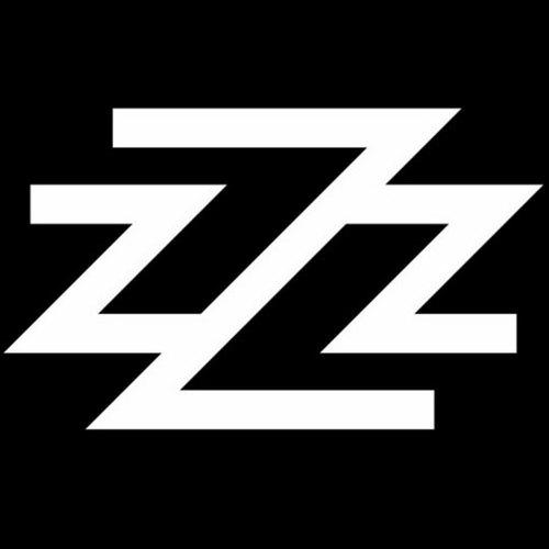05136-swizzz-extra