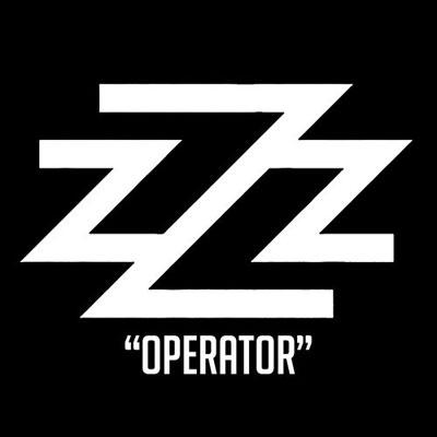 swizzz-operator
