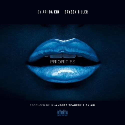 02126-sy-ari-da-kid-priorities-bryson-tiller