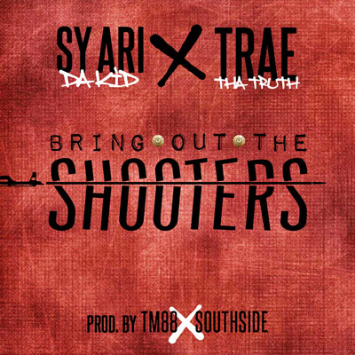 sy-ari-da-kid-bring-out-the-shooters