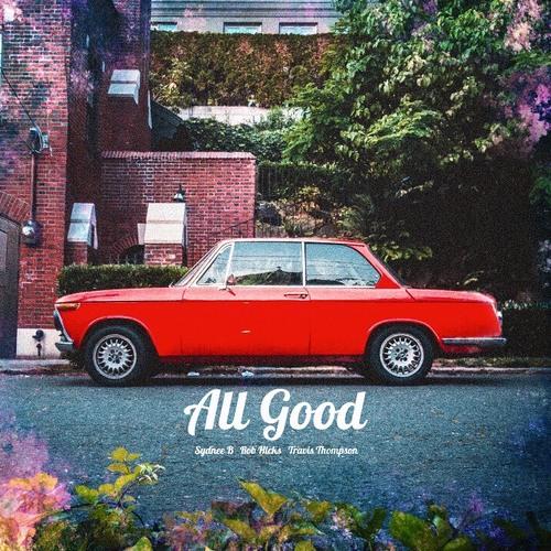 08127-sydnee-b-all-good