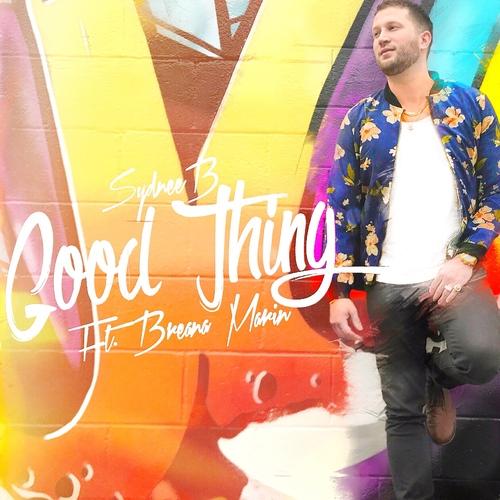 09097-sydnee-b-good-thing