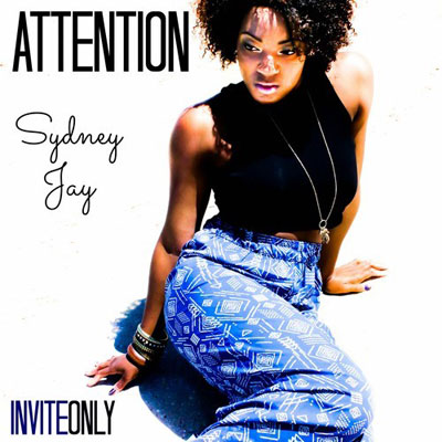 sydney-jay-attention