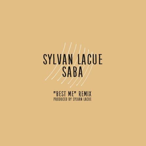 01307-sylvan-lacue-best-me-remix-saba